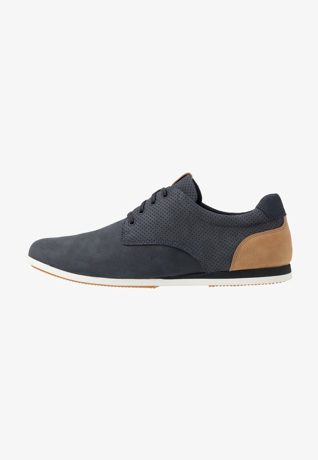 IBARENI - Sneaker low - navy