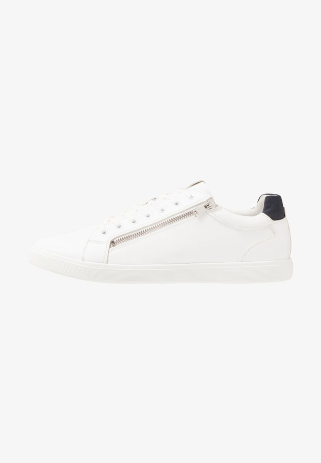 ZAYWIA - Sneaker low - other white
