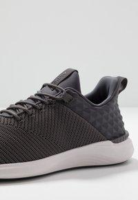 ALDO - Sneakers basse - grey - 5