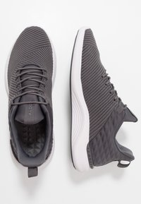 ALDO - Sneakers basse - grey - 1