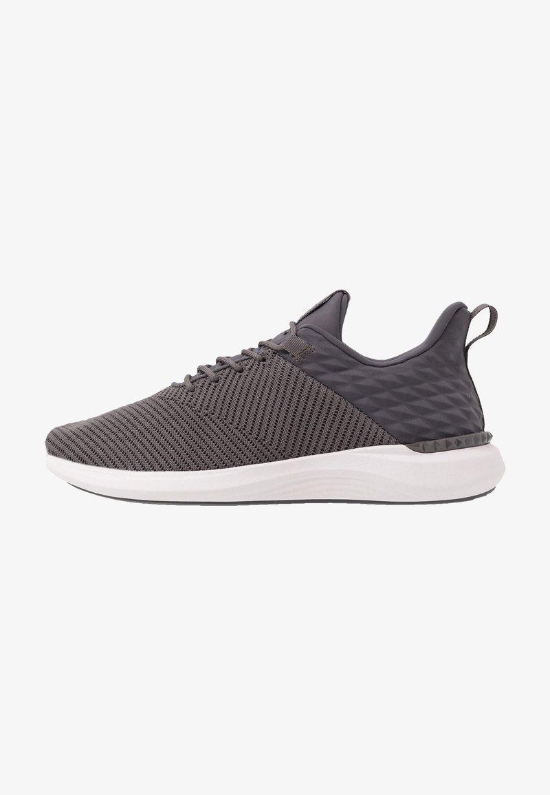 ALDO - Sneakers basse - grey