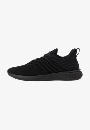 Trainers - other black