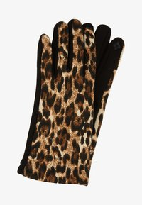 ALDO - AGRAREDIA - Gants - brown miscellaneous - 0