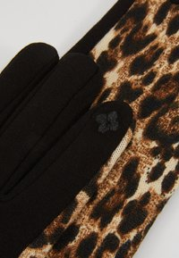 ALDO - AGRAREDIA - Gants - brown miscellaneous - 3