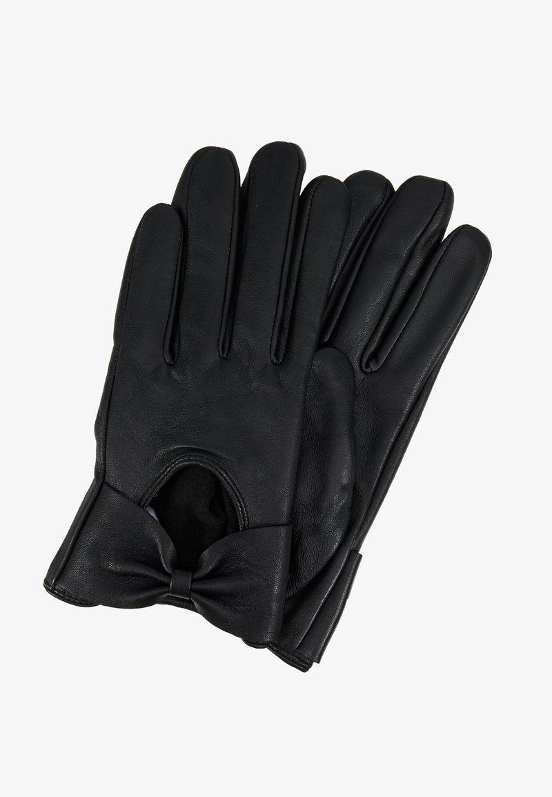 ALDO - VITHRALIA - Handsker - black