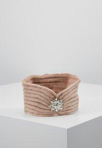 ALDO - CADALENIA - Oorwarmers - light pink - 0