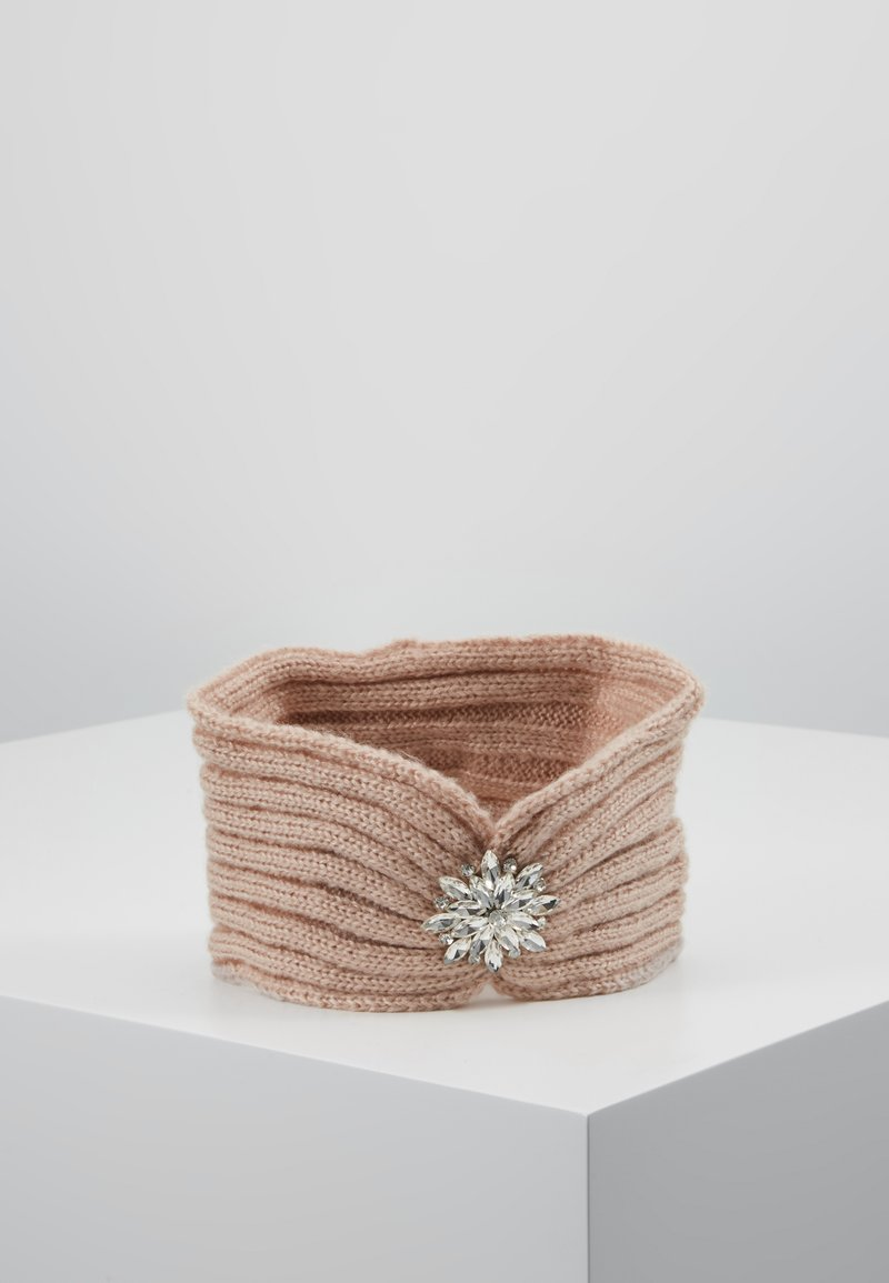 ALDO - CADALENIA - Oorwarmers - light pink