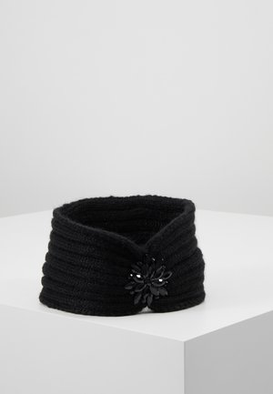 CADALENIA - Ear warmers - black