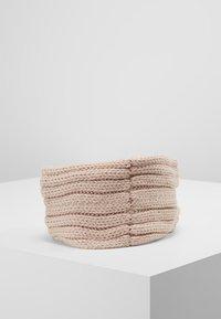 ALDO - OLORESA - Oorwarmers - light pink - 2