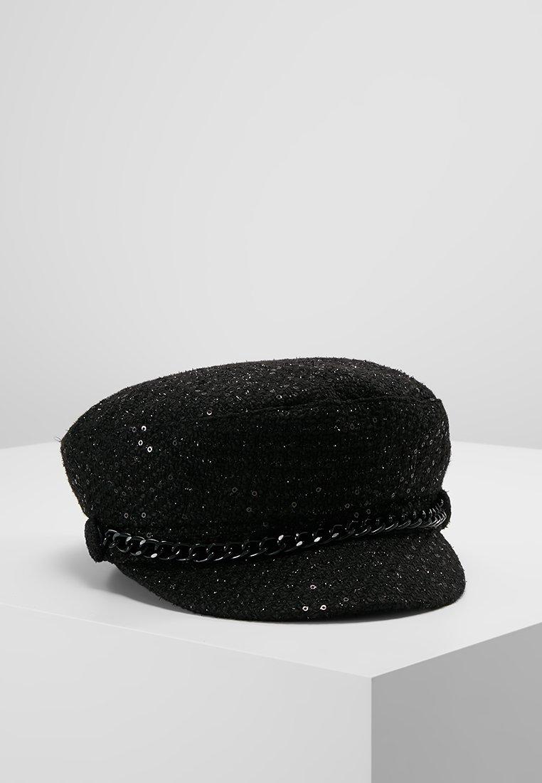 ALDO - LEGICIA - Hoed - black