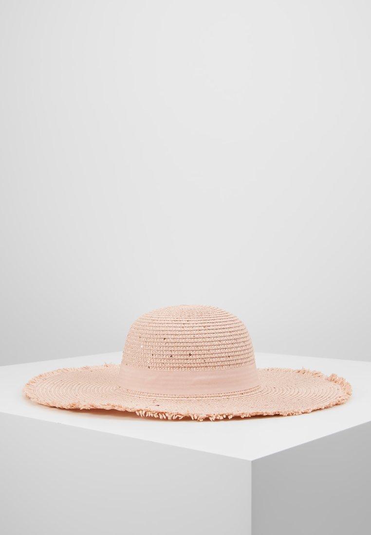 ALDO - AGREILIAN - Hut - light pink