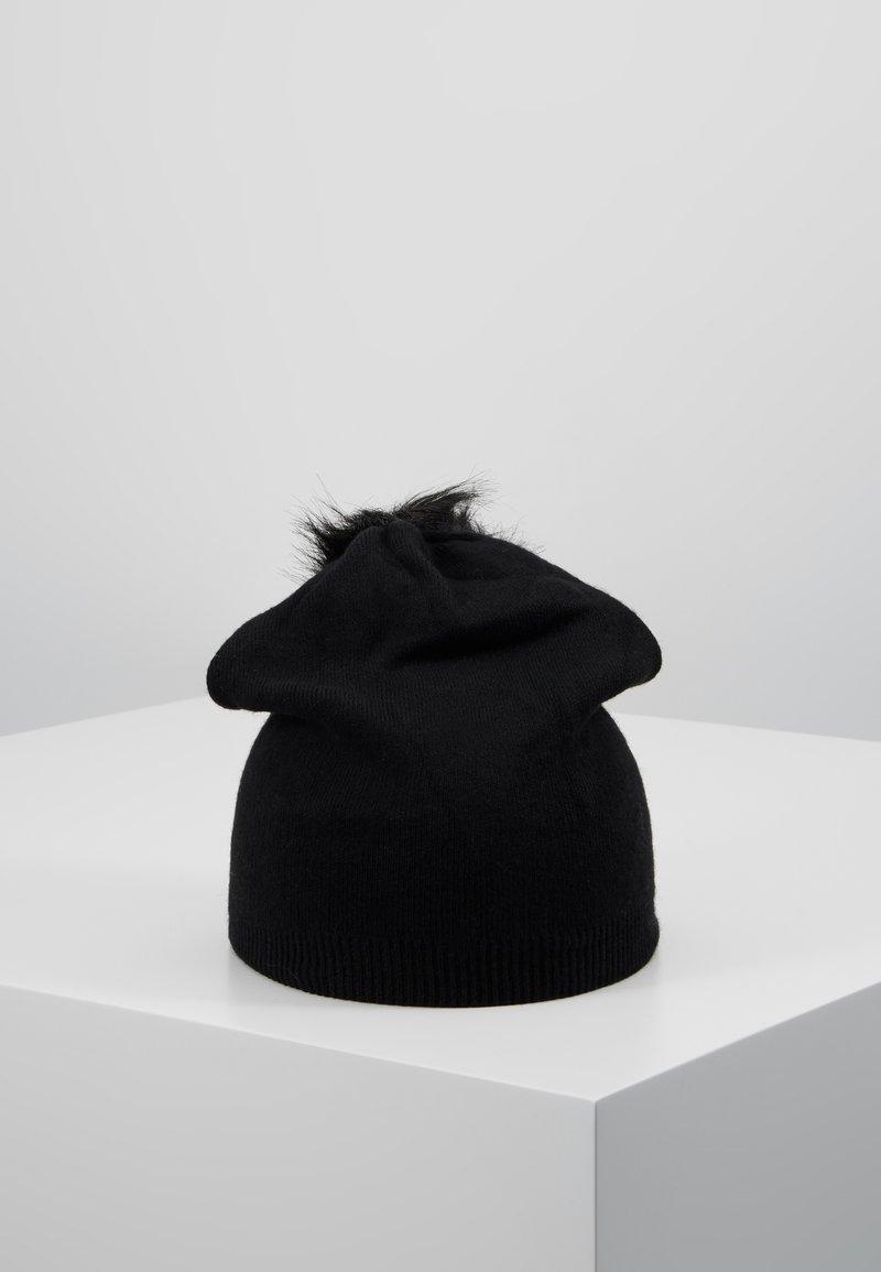 ALDO - ETHAENNA - Čepice - black