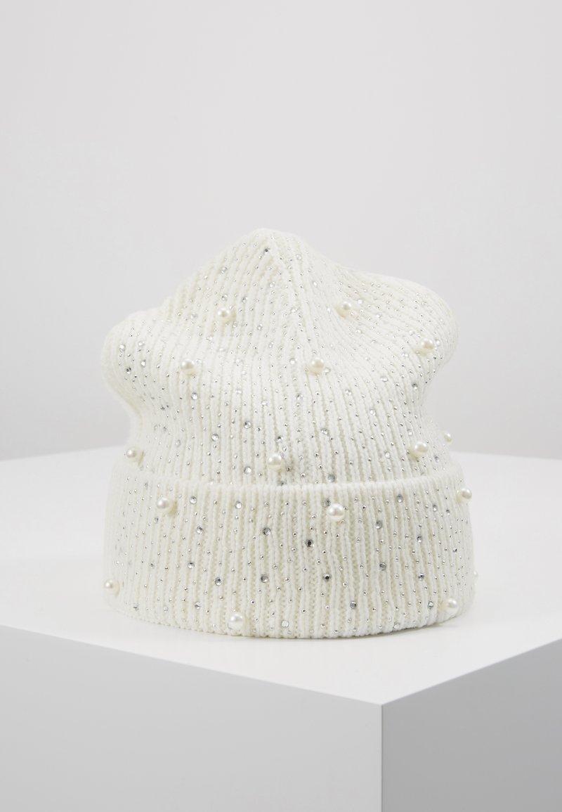 ALDO - KEDELINDRA - Lue - winter white