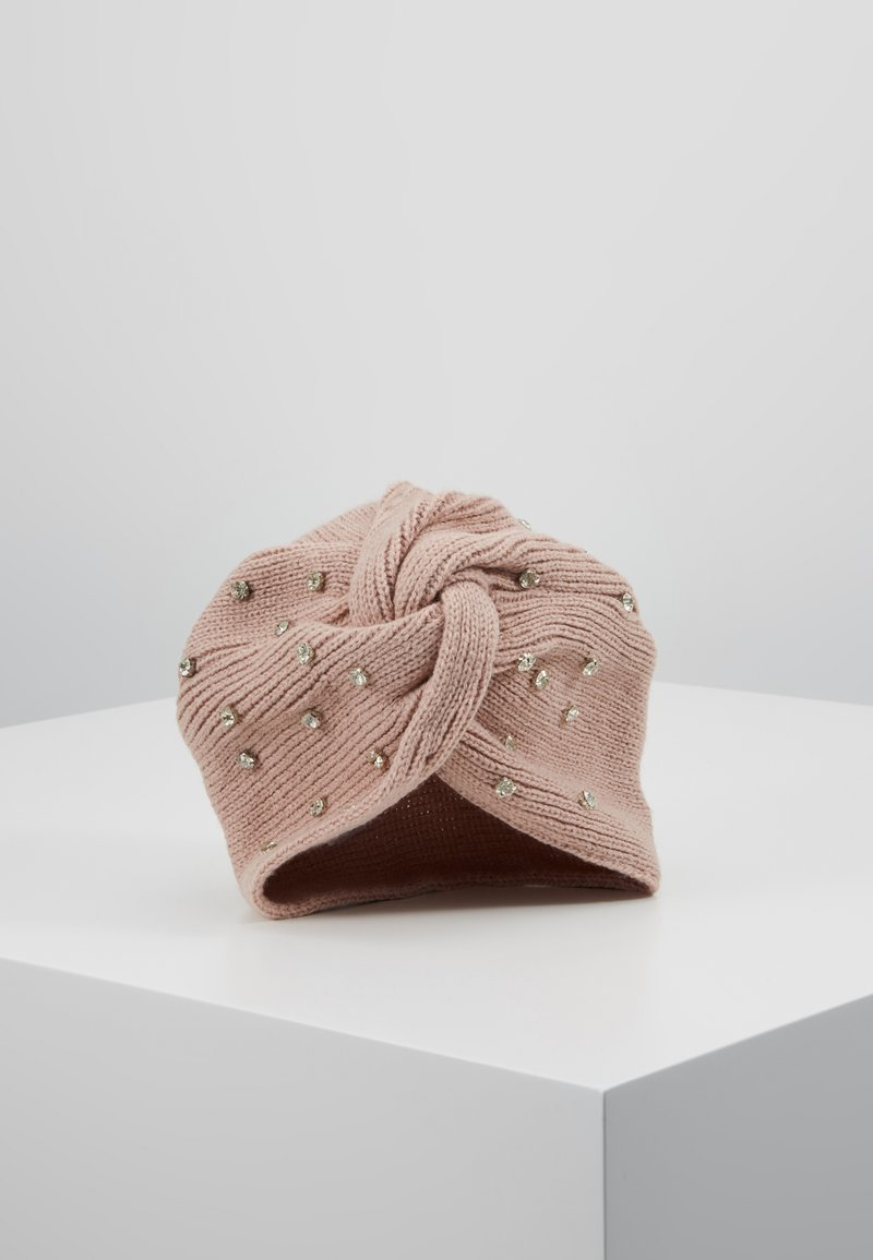 ALDO - CADELILLE - Bonnet - light pink
