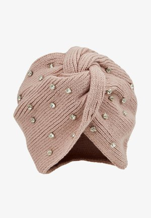 CADELILLE - Beanie - light pink