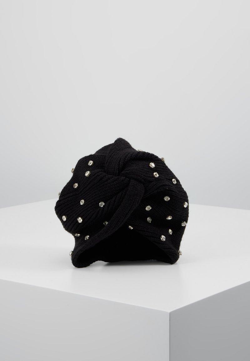 ALDO - CADELILLE - Pipo - black