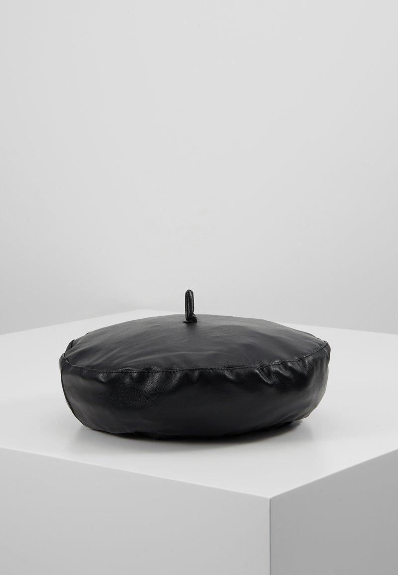 ALDO - GLERACLYA - Lue - black