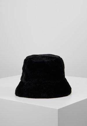 GWERIDIA - Čepice - black