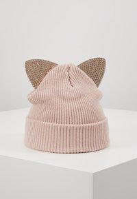 ALDO - AGRERISA - Lue - light pink - 0