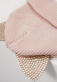 ALDO - AGRERISA - Lue - light pink - 4