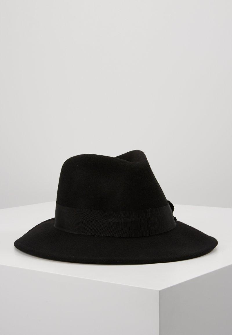 ALDO - Sombrero - black