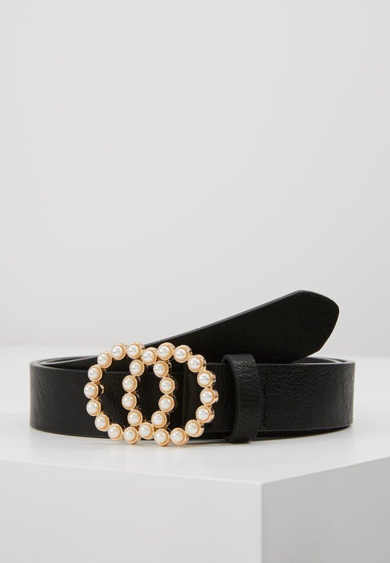 ALDO - ELILALITH - Belt - black