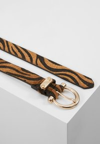ALDO - CHAYDDA - Belt - brown - 2