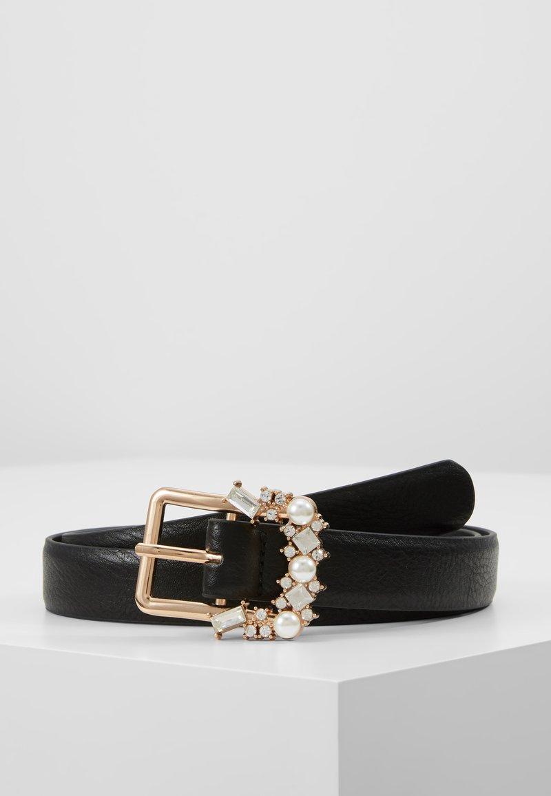 ALDO - SELGAS - Cintura - black
