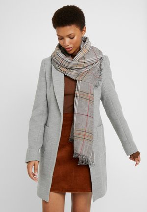BELELIA - Scarf - light brown