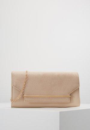 ARIRADIA - Pikkulaukku - beige