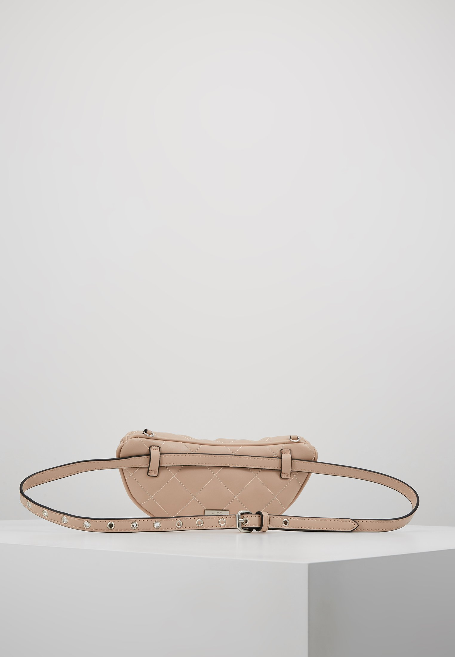 Aldo Pelivia - Sac Banane Light Pink