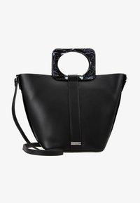 ALDO - ASEICIEN - Handtasche - black - 6