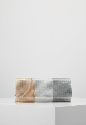ASERIRI - Clutch - multi