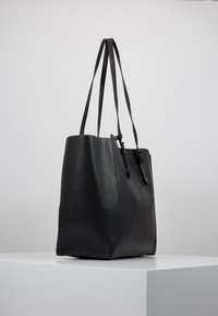 ALDO - JERURI SET - Shopping bag - black - 4