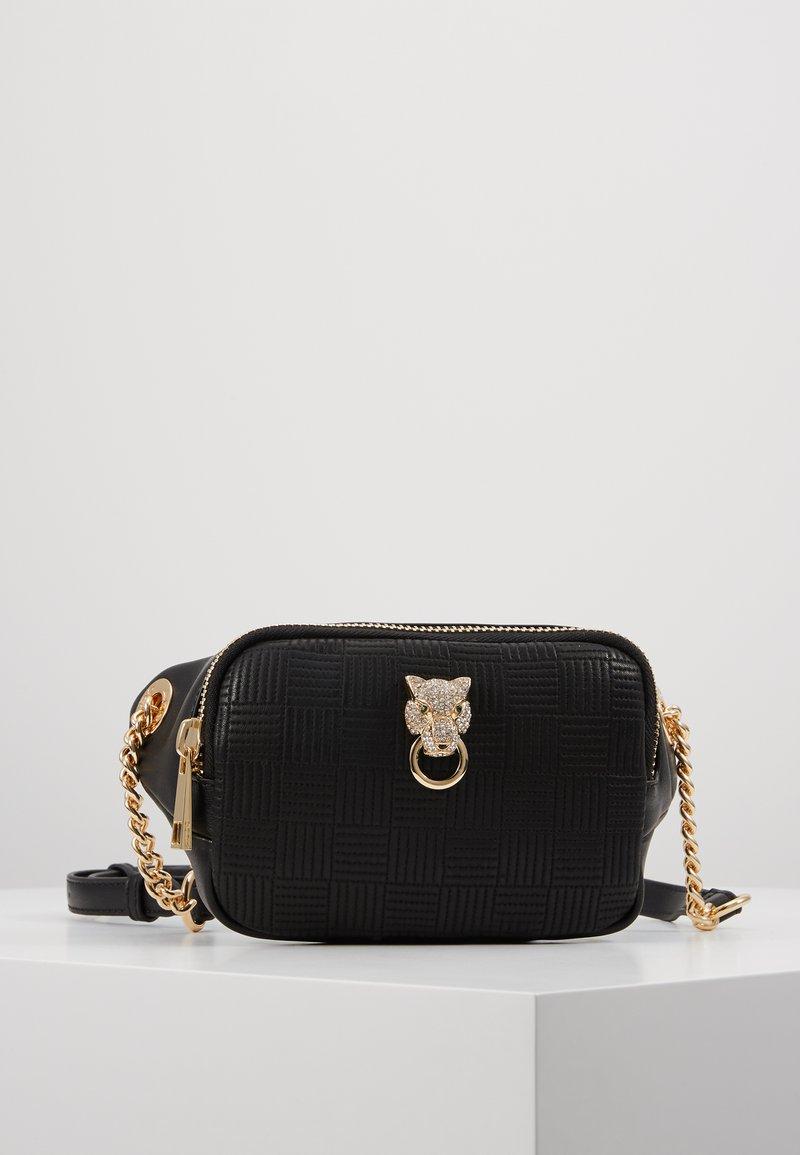 ALDO - KAIENIA - Bum bag - black