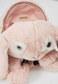 ALDO - MERITH - Across body bag - light pink - 4