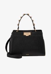 ALDO - WICUWIEL - Handbag - black - 5