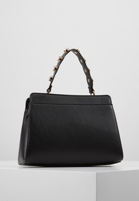 ALDO - WICUWIEL - Handbag - black - 2