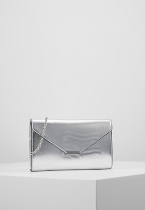 NAVIEL - Pochette - silver