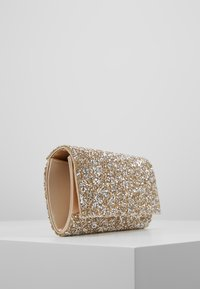ALDO - ELIVETH - Clutches - gold - 3