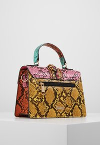 ALDO - MARTIS - Handbag - multicoloured - 2