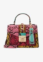 MARTIS - Borsa a mano - multicoloured