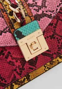 ALDO - MARTIS - Handbag - multicoloured - 6