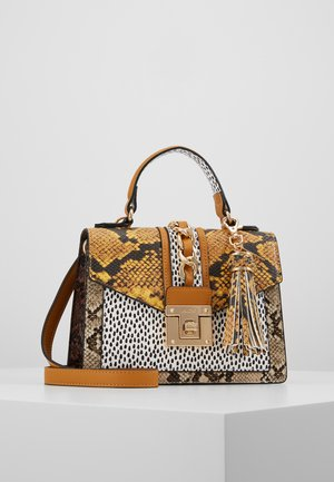 MARTIS - Handtasche - multi-coloured