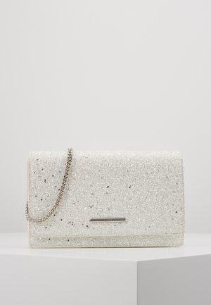 FARECIEN - Across body bag - white