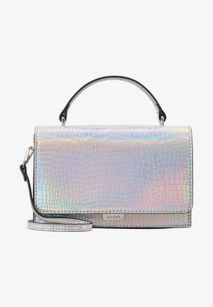 DETERSA - Handbag - white