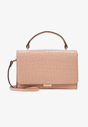 DETERSA - Handbag - sand