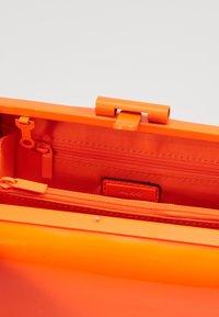 ALDO - SUSANITA - Håndveske - bright orange - 5
