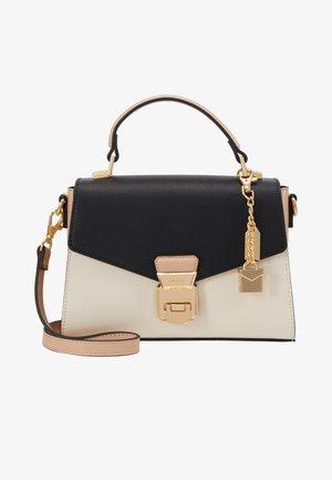 ZHENYA - Handbag - black