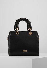ALDO - ANACARDII - Handbag - black - 3